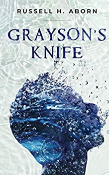 Grayson s Knife
