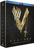 51zPd4FHK9L. SL160  - Vikings : Le prisonnier (5.05)