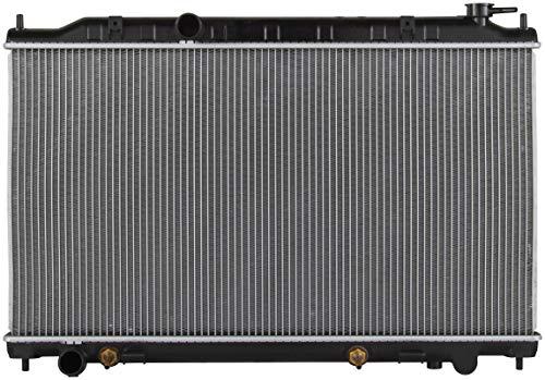 05 altima radiator - 5