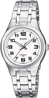 Casio Collection Women's Watch LTP-1310PD-7BVEF