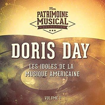 Les idoles de la musique américaine : Doris Day, Vol. 1