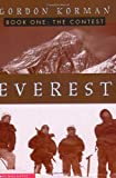 The Contest (Everest Trilogy)
