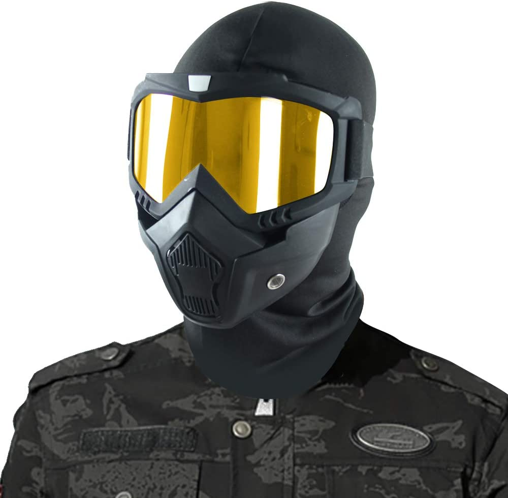 VLIKE CS Training 40% OFF Cheap Sale Paintball Goggles Mask D Tactical with Minneapolis Mall