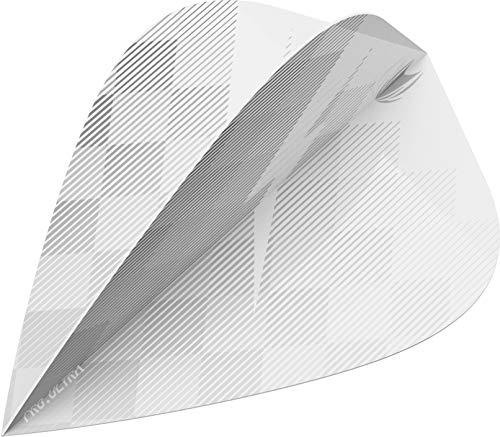 Target Phil Taylor Power G6 Generation 6 Pro Ultra Dart Flight (Kite)