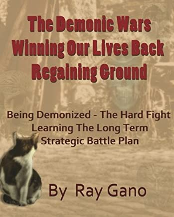 Amazon.com: ray long: Books