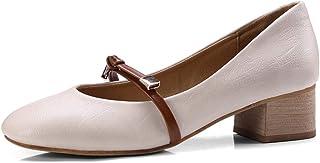[VALER] パンプス 黒 ストラップ 歩きやすい 美脚 履き心地良い 4cmヒール しあわせ シリーズ 痛くない 走れる ポインテッドトゥ 黒 入学式 オフィス 靴 春 新色追加 疲れない ヒール4cm レディース 通勤 シンプル