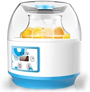 Yogurt Machine Enzyme Machine Yogurt Machine Home Automatic Large Capacity 2L Glass Liner Multifunctional Rice Wine