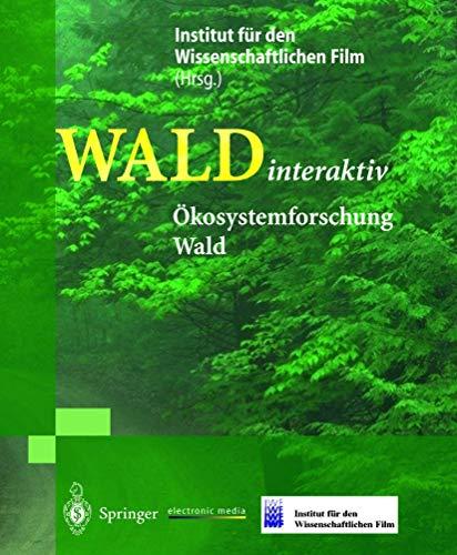 Wald interaktiv
