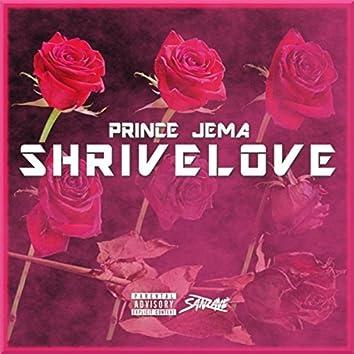 Shrivelove