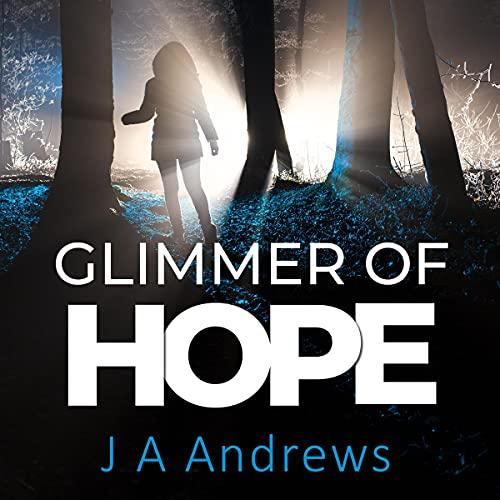 Glimmer of Hope cover art