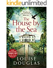 The House by the Sea: A chilling, unforgettable book club read for 2021