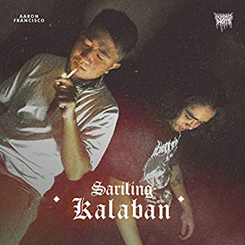 Sariling Kalaban