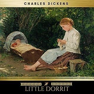 Little Dorrit Titelbild