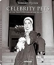 Celebrity Pets