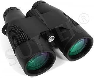 Binoculares Negro Nikon 8x25DCF Sportstar EX 300g, 11.4 cm, 10.3 cm Plata