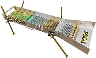 Keene Engineering A52S - Super Sluice Box