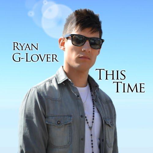 Ryan Glover