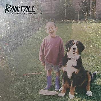 Rainfall (feat. ShaneBellevue)