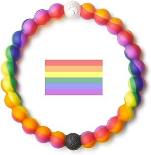 Lokai Pride Cause Collection Bracelet