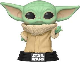 Funko - Star Wars: The Mandalorian - The Child Figurina de
