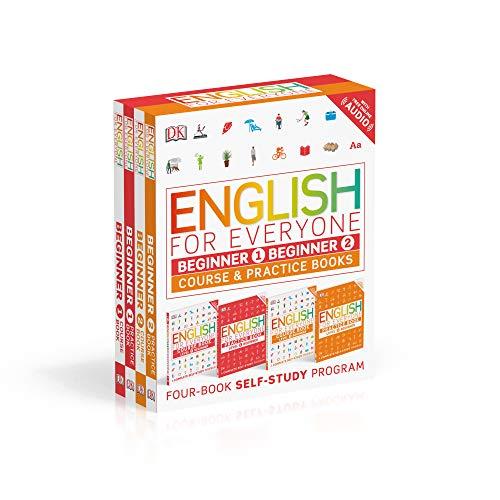 English for Everyone: Beginner B...
