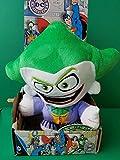 Peluche The Joker DC Soft 20cm