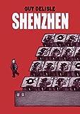 Shenzhen 3ヲed (Sillón Orejero)