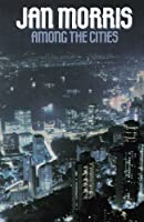 Among the Cities (Oxford Paperbacks)