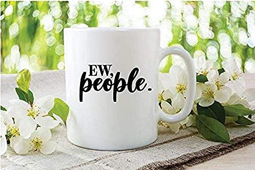 Jupsero Taza de café y taza de té Taza de café divertida de cerámica egipcia Un regalo divertido para su taza de grabado láser personalizada Taza de café de cerámica de 11 oz o taza de té