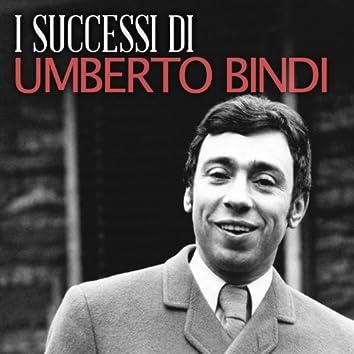 I Successi di Umberto Bindi