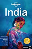 India (Guías de País Lonely Planet)