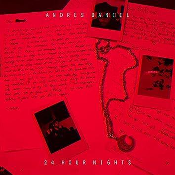24 Hour Nights