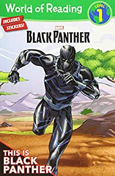 Best black panther book Reviews