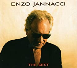 Best of Enzo Jannacci