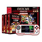 Evercade Premium Pack - Hardware