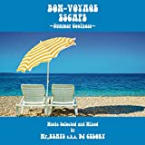 Bon-Voyage Escape:Summer Cooln [Import allemand]