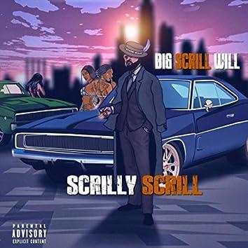 Scrilly Scrill