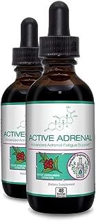 super adrenal liquid