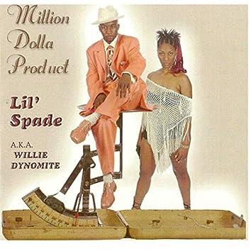 Million Dolla Product