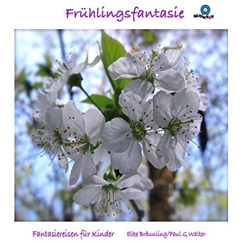 Frühlingsfantasie Titelbild