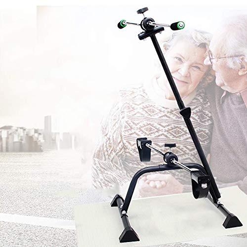 bicicleta para terapia fabricante CWPET