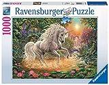 Ravensburger 00.019.793 Puzzle Puzzle - Rompecabezas (Puzzle Rompecabezas, Fantasía, Niño...