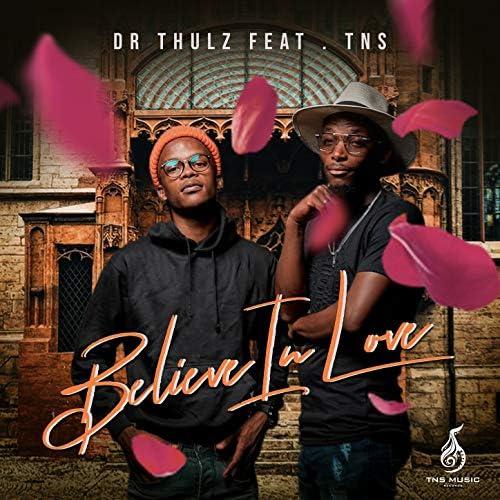 Dr Thulz feat. Tns