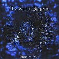 World Beyond