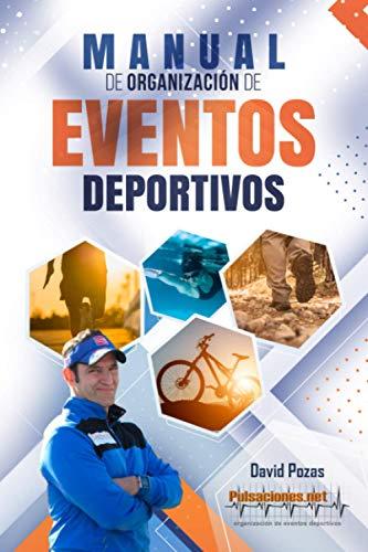 Manual Organización de Eventos Deportivo