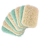 meidong Soap Saver - Soap Dish & Soap Holder...