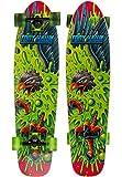 Sakar Tony Hawk Complete Cruiser Skateboard...