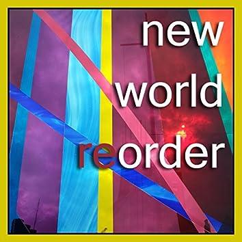 New World Reorder