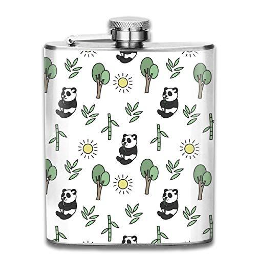 Bio 100/% naturel /écologique et biod/égradable Paquet de 200 Bamboo Cotton Buds Tiges de tige /écologiquement propres par Panda STIX Emballage sans plastique