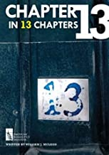 Chapter 13 in 13 Chapters (Chapter 13 in 13 Chapters is the series title for